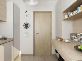 Apartament 2 camere Studio - Titanul Nou - Mirea Residence