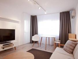 Apartament 2 camere - Titanul Nou - Mirea Residence