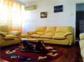 Apartament 3 camere Piata Romana - Magheru, Bucuresti