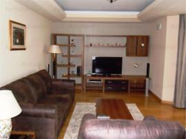 Apartament 3 camere Domenii, Bucuresti