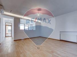 Apartament 3 camere - Baneasa - Aviatiei