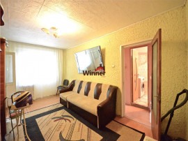 Apartament 4 camere Baicului
