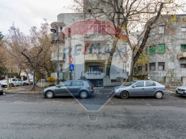 Apartament 2 camere Dorobanti - Capitale - str.Aleea Alex...