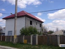 Casa, Slobozia