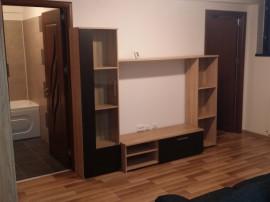 Apartament 2 camere 5 min metrou D. Leonida