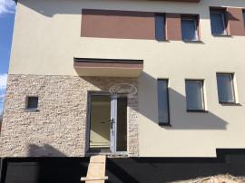 Duplex cu 4 camere in zona Lidl, Dambul Rotund