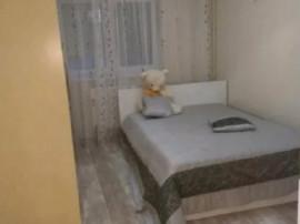 Inchiriez apartament 4 camere zona Vlaicu - 16143