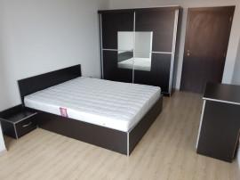 Apartament 2 camere prelungirea Ghencea, str. Ciresar