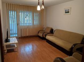 2 camere decomandat Sibiu - Drumul taberei