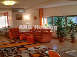 Apartament de Lux 4 camere - Herastrau