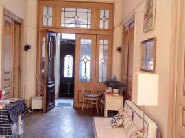 Casă / Vilă cu 7 camere în zona Gradina Icoanei