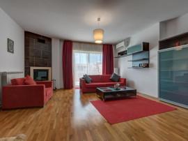 Pipera, Ansamblul Ibiza Sol, apartament cu terasa 41mp, lo