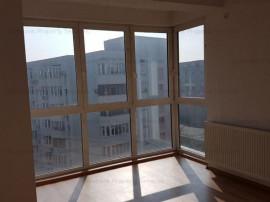 Apartament 3 camere Vitan