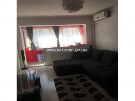 Apartament 2 camere Campia Libertatii renovat