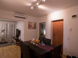 Apartament 2 camere Constantin Brancusi