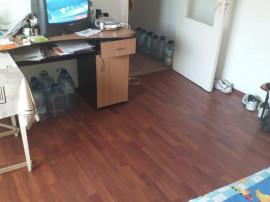 Curat si bun, apartament 2 camere confort 2 zona malu rosu