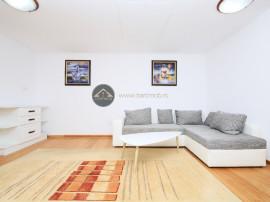 Casa mobilata Schei Brasov cu utilitati incluse