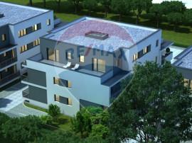 Noua ta casa | Apartament 2 camere 57mpu | DEZVOLTATOR