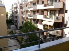 Herastrau -Nordului - Apartament 3 Camere