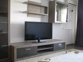 Apartament 2 camere Vlahuta