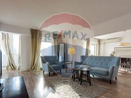 Apartament - 2 camere - Aviatiei - Promenada - Aurel Vlaicu