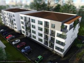 Apartament 2 Camere, sector 3 Bucuresti