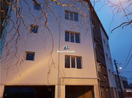 2 camere imobil nou Soseaua Salaj