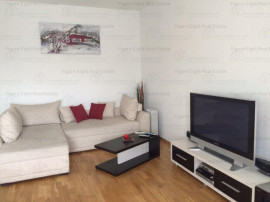 Apartament | 3 camere | Baneasa | Pipera | 2 locuri de parca