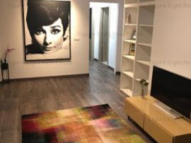2 camere | Belvedere Residence | Floreasca | Metrou Pipera