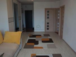 Apartament 3 camere - spatios Gorjului