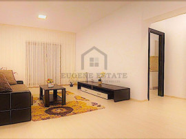 Apartament 2 camere nou, Mihai Bravu