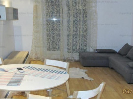 Apartament 2 camere Pipera -Cosmopolis