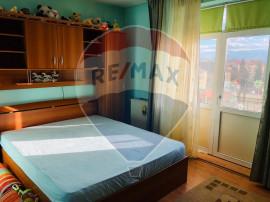 Apartament 2 camere complet utilat si mobilat | Direct Pr...