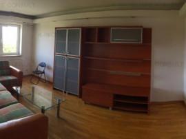 Apartament 2c decomandat, utilat, mobilat, Minis