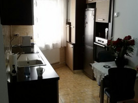 Apartament 2 camere Independentei