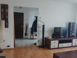 Apartament 3 Camere Bvd Timisoara-Frigocom