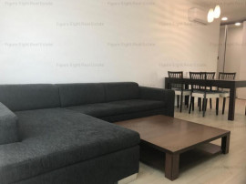 Apartament | 2 camere | Complex New Point