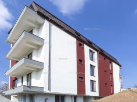 Apartament 2 camere, 65 mpu, bucatarie inchisa, baie cu g...