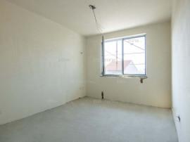 COMISION 0%, apartament cu 3 CAMERE, 2 bai, 1 balcon+ ter...
