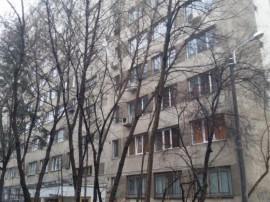 Drumul Taberei, zona Parcul Moghioros, apartament 60 mp util