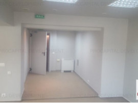 Spatiu birou P-ta Unirii 72 mp.
