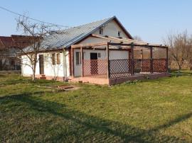 Casa p+e in Brebu,ultracentral,752 mp teren,an 2010,la cheie