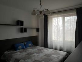Apartament 3 camere renovat Vlahuta