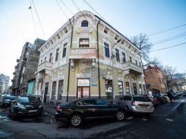 Oportunitate de investitie in centrul Bucurestiului - com...
