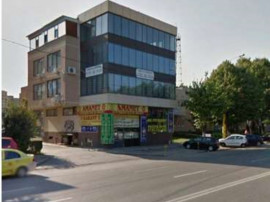Spatiu Comercial-Birouri, 136 mp zona City Mall