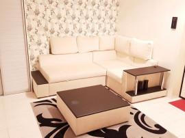 Inchiriere apartament 2 camere lux Dorobanti