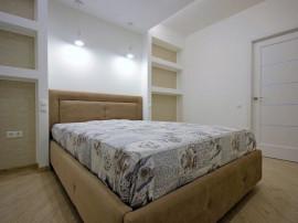 Inchiriere apartament 2 camere lux Floreasca