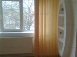 Apartament 2 camere Vacarescu