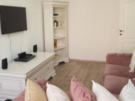 Apartament 3 camere, situat in Targu Jiu, strada Victoriei