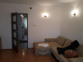 3 camere decomandat - Berzei - Stirbei Vodad - Central -